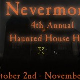 nevermore-haunted-house-ad